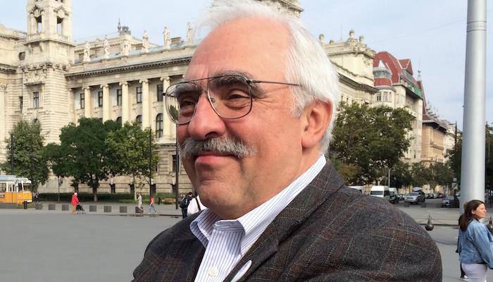 A magánnyugdíjpénztári vagyon einstandolásáért aprítja a NER-t Bokros Lajos