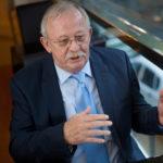 Az MSZP feltartotta a kezét, és a megszűnés útjára lépett – interjú Kuncze Gáborral 4
