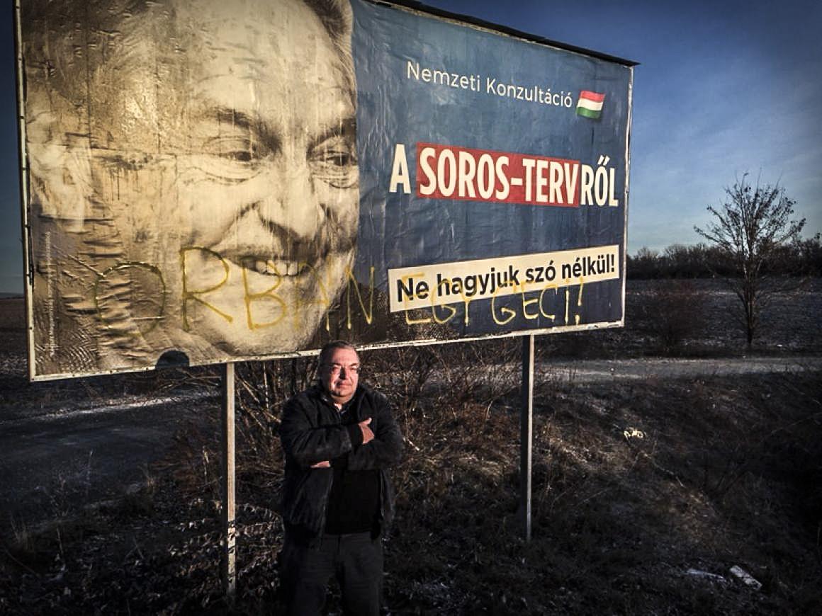 Elhiszi-e az utca embere, amit Simicska Orbánról mondott?