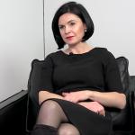 """""""Ma valós esély van arra, hogy a magyarok beleszóljanak Európa történelmébe"""" – interjú Kunhalmi Ágnessel"""