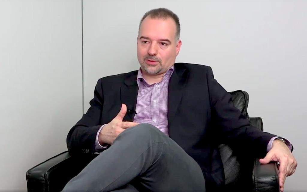 Lattmann Tamás a Fideszből kiábrándult vidéki jobboldaliakat szólítaná meg
