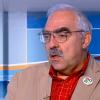 Bokros Lajos: a szögesdróttal felszerelt tehervagon fogja száz évre meghatározni Magyarország nemzetközi tekintélyét