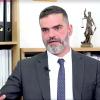 Ma Magyarországon gyakorlatilag nincs olyan ügy, amibe ne lehetne belenyúlni – interjú Székely Gábor egykori bíróval