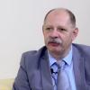 2010 után annyi történt, hogy piros helyett narancssárga lett a bebetonozott bírósági vezető – interjú Ravasz László nyugalmazott címzetes táblabíróval