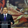 Kényúr az EU-ban: Hogyan lett Orbán Viktorból, Vaclav Havel egykori ellenzéki polgártársából leendő Vlagyimir Putyin? - Foreign Policy magazine