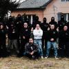 TASZ: a Betyársereg nőket és gyerekeket is rettegésben tart Szúcson